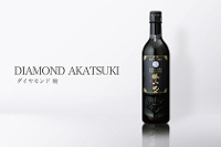 DIAMOND AKATSUKI 720ml